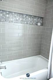 bathroom subway tile designs subway tile designs yogaclub co