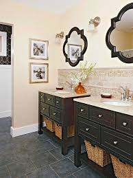 beige bathroom designs 18 best gray and beige bathroom ideas images on