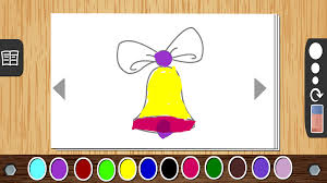 kids easy drawing free android apps on google play