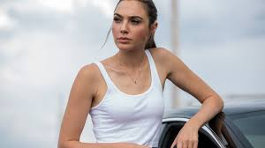 Keeping Up With The Joneses Wallpaper Gal Gadot Keeping Up With The Joneses Movies 7220