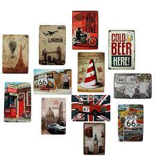 Bedroom Wall Hanging Painting Popular Hang Posters Buy Cheap Hang Posters Lots From China Hang