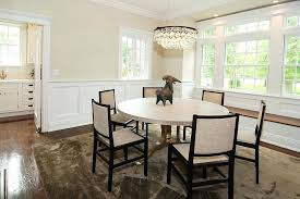 wainscoting for dining room wainscoting ideas for dining room beautyconcierge me