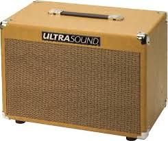guitar speaker cabinets ultrasound xtc 50w 2x8 acoustic guitar speaker cabinet djangobooks com