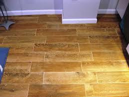 ceramic wood look flooring new furniture