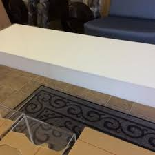 acrylic desk mat custom size lucite furniture custom acrylic tables desks and more