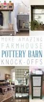 house furniture 2934 best knock offs images on pinterest diy wood farmhouse