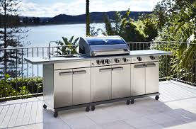 bunnings kitchen cabinets outdoor kitchen cabinets bunnings http jubiz info pinterest