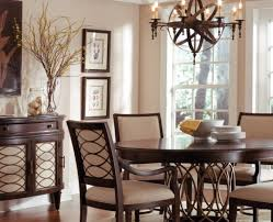affordable dining room furniture gripping sample of famous lovable mabur awesome famous lovable