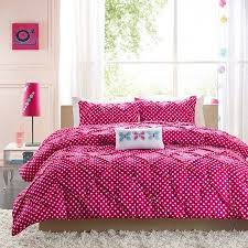 Girls Queen Comforter 51 Best Little U0027s Bedding Sets Images On Pinterest Baby Room