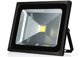 Halogen Outdoor Flood Light Fixture by Best Led Flood Lights Recommended For Safety