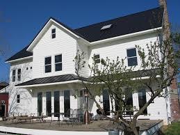 Victorian House Designs by Folk Victorian House Plans And Designs Victorian Style House