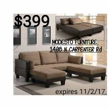 Furniture Stores Ceres Ca by Modesto Furniture Home Facebook