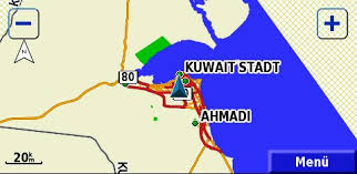 garmin middle east map update tramsoft gmbh garmin mapsource middle east