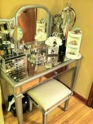 Pier One Vanity Table 30 Best The Hayworth Collection Images On Pinterest Mirrored