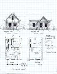 simple house designs in blueprint projecthouse picture on fabulous