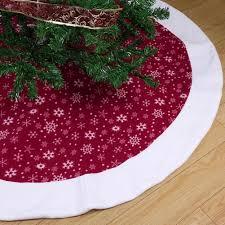 christmas skirt shop christmas tree skirts