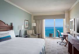 Renaissance Aruba Ocean Suites Floor Plan Puerto Rico Family Friendly Resort San Juan Marriott Resort