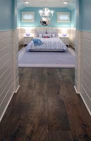 Hardwood Floor Rug Floor Awesome Flooring Decorating Ideas With Engineered Hardwood