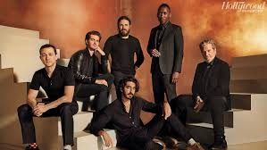 casey affleck andrew garfield 4 others discuss acting challenges