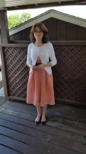 the catholic lady a weekend in feminine dress