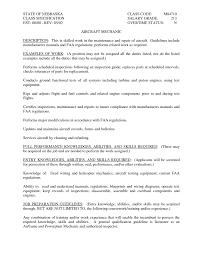 aircraft mechanic resume sample resume of aircraft maintenance engineer essay sample resume of aircraft maintenance engineer essay