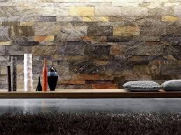 faux stone panels ebay wall panel faux stone panels ebay