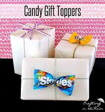 25 Creative Gift Ideas That 25 Creative And Frugal Diy Gift Wrapping Ideas Wrapping Ideas