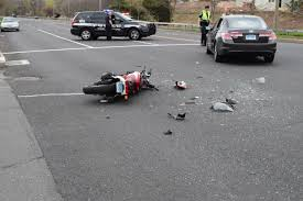 west hartford motorcycle accident wtnh connecticut news