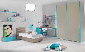 kids modern bedroom furniture contemporary kids modern bedroom furniture womenmisbehavin com