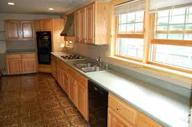 resurface kitchen cabinets cost kitchen refacing kitchen cabinets cost estimate resurfacing diy