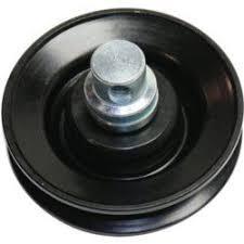 toyota corolla auto parts toyota corolla parts accessories autopartswarehouse