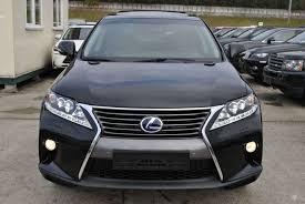 lexus crossover 2014 lexus rx 450h 3 5 l visureigis 2014 05 m a6280277