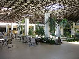 El Patio Restaurant Fort Myers Fl by Condos At Seven Lakes Real Estate Fort Myers Florida Fla Fl