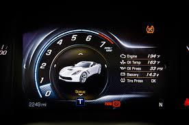 2014 corvette z06 top speed 2014 motor trend car of the year contender chevrolet corvette