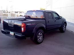 nissan frontier v6 supercharged nissan frontier blacked out nissan frontier my kind of whip