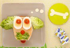 cuisine facile pour enfant recettes rigolotes pour enfant cuisine recettes enfants