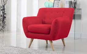 Nico Swivel Chair Red Accent Chair Nina Accent Chair Tasha Red Accent Chair
