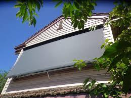 high window blinds salluma