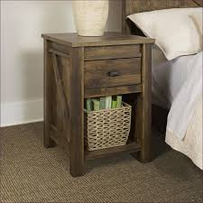 bedroom design ideas 32 tall nightstand tall grey nightstand