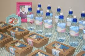 cinderella party favors cinderella party