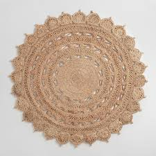 natural area rugs com natural fiber rugs jute u0026 chindi rugs world market