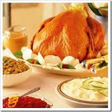 publix thanksgiving dinners 2017 think n save