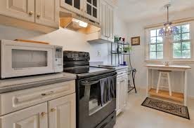 Used Kitchen Cabinets Nh 315 Fox Hollow Way Manchester Nh 03104 Mls 4656782 Coldwell
