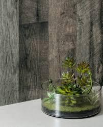 Kitchen Countertops Designs Quartz Countertops Designs And Colors For Kitchen And Bath Wilsonart