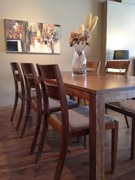 Door Dining Room Table Rustic French Doors Dining Room Transitional With Comfortably