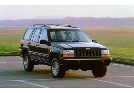 jeep grand 1995 limited jeep grand 5 2 limited 1995 by lordbuwaroelexion on