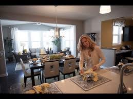 pulte homes interior design eaglepointe snoqualmie ridge in snoqualmie wa homes