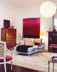 Chaise Lounge Houston Houston Design Blog Material Girls Houston Interior Design