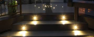 Led Outdoor Light Outdoor Led Recessed Lights Dekor Lighting