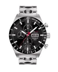 Jam Tangan Tissot jam tangan tissot t sport